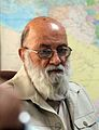 Mehdi Chamran.JPG