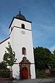 Mehren St. Matthias6397.JPG