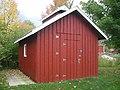 Meijer Gardens October 2014 34 (Michigan's Farm Garden).jpg
