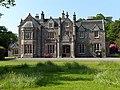 Meiklewood House - geograph.org.uk - 184249.jpg