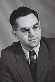 מאיר וילנר, דצמבר 1951