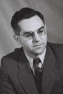 Meir Vilner Israeli communist politician