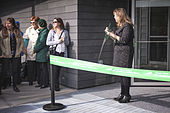 Mel Lindbloom Student Union ribbon cutting ceremony — 006.jpg