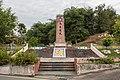 Melaka Malaysia Melaka-Warrior-Monument-04.jpg