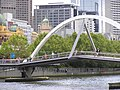 Melbourne Downtown 96.jpg
