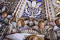 Melozzo da forlì, angeli coi simboli della passione e profeti, 1477 ca., cherubini 02.jpg