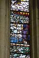 Melun Saint-Aspais Chorfenster 442.JPG