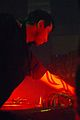 Mem Pamal - live act au nuit rouge5.jpg