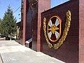 Memorial - panoramio (47).jpg
