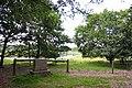 Memorial to Sydney Herbert Long - geograph.org.uk - 512988.jpg