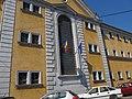 Memorialul Victimelor Comunismului și al Rezistenței Sighet 02.jpg