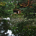 Memories of Kenrokuen Garden, Japan (4747732533).jpg