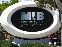 Men in Black Alien Attack sign.jpg