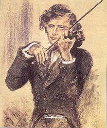J zsef joachim wikipedia for Georg direttore orchestra ungherese