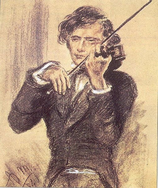 File:Menzel 1853 Joseph Joachim.jpg