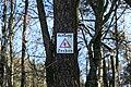 Meppen - Apeldorner Hauptstraße 03 ies.jpg