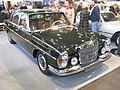 Mercedes-Benz 300 SEL W109 (12506254915).jpg