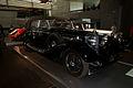 Mercedes-Benz 770 1937 Großer Mercedes Tourenwagen RSideFront MBMuse 9June2013 (14960617526).jpg