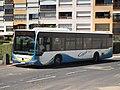 Mercedes-Benz Citaro C1 Facelift n°891 - Cap'Bus (Avant-Port, Cap d'Agde).jpg
