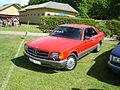 Mercedes-Benz SEC (2523145411).jpg