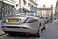Mercedes-Benz SLR McLaren - Flickr - Alexandre Prévot (2).jpg
