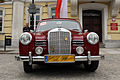 Mercedes-benz-180D-W120-1954-20130502-a1-unreg.jpg