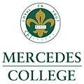 Mercedes-college-logo-large.jpg