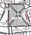 Merdeka Square 1965 (ru).jpg