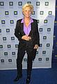 Meredith Baxter 2014 HRC Gala.jpg
