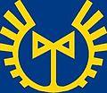 Meritocracy symbol.jpg