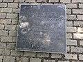 Merles-sur-Loison (Meuse) cimetière militaire allemand (02).JPG