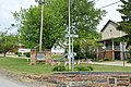 Merrittstown community park.jpg
