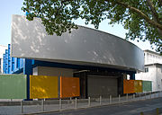 Messe Offenbach 02