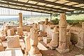 Messene, Ausgrabungen 2015-09 (3).jpg