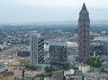 Messeturm-3-uea.jpg