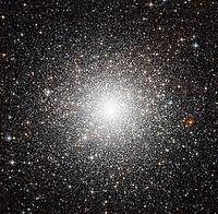 Messier 54 HST.jpg