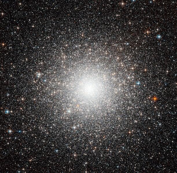 File:Messier 54 HST.jpg