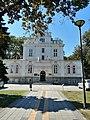 Meteorološka opservatorija Beograd 01.jpg