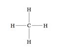 Methane chemfig.png