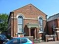 Methodist Church - geograph.org.uk - 843770.jpg