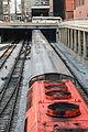 Metra Train (15621987259).jpg