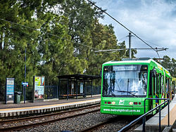 Metro Light Rail Rozelle Bay Tram Stop.jpg