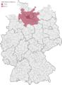 Metropolregion Hamburg 2012.png