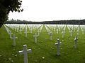 Meuse-Argonne American Cemetery 081710.JPG