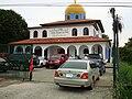 Mezquita-chitre.jpeg