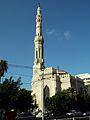 Mezquita Al Caid Ibrahim.jpg