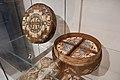 Mi'kmaq decorative work with porcupine quills (42153713582).jpg