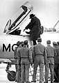 MiG-21-Finland-1963.jpg