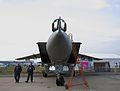 MiG-31BM at the MAKS-2013 (02).jpg