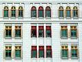 Mica Building, Singapore (1559737748).jpg